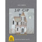 JAP - CAP